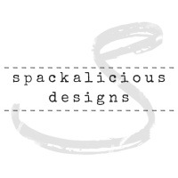 Spackalicious Designs Icon