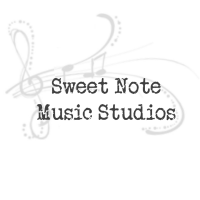 Sweet Note Studios Icon